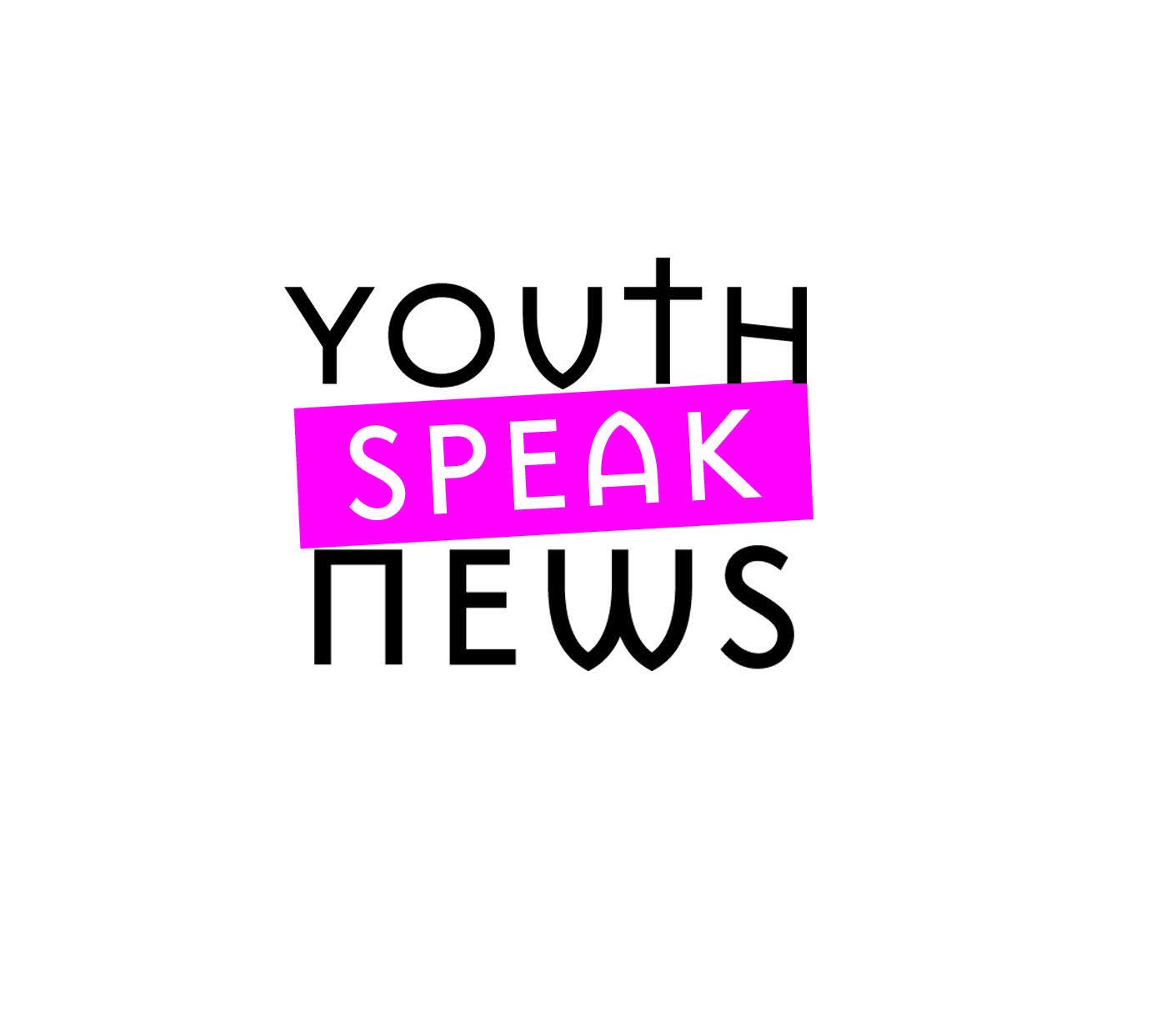 Youth Editor